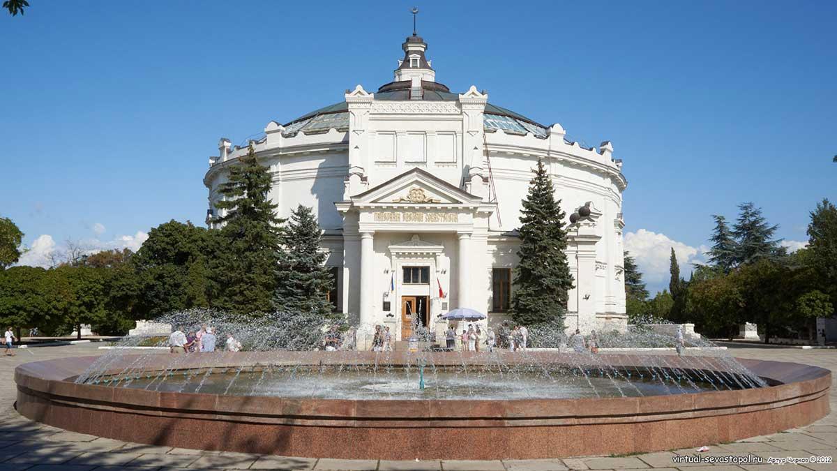 Севастопольская площадь проститутки 6 фотография