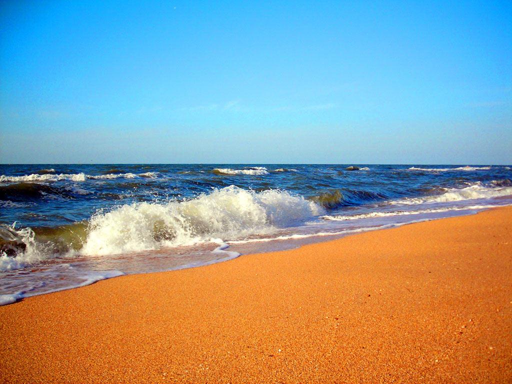 Как фотографироваться на берегу моря разделе